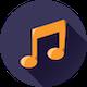 Indie Acoustic Pop