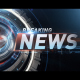 News Intro - VideoHive Item for Sale