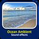 Ocean Ambient Sounds