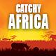 Happy Africa World