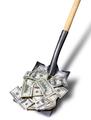 Shovel - PhotoDune Item for Sale