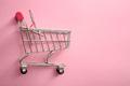 shopping cart - PhotoDune Item for Sale