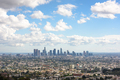 Downtown Los Angeles - PhotoDune Item for Sale