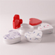 Valentine's Day Gift Heart Box - 3DOcean Item for Sale