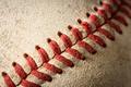 baseball ball - PhotoDune Item for Sale