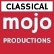 Inspiring Classical Strings