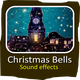 Christmas Bells at Midnight
