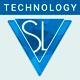 Positive Science & Technology