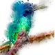 Watercolor Paint Photoshop Action - GraphicRiver Item for Sale
