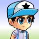 Niel 2D Game Charcter Sprites - GraphicRiver Item for Sale
