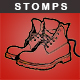 The Stomps