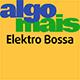 Elektro Bossa - AudioJungle Item for Sale