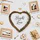 Bright Love - VideoHive Item for Sale
