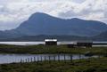 Espedalen landscape in Norway - PhotoDune Item for Sale