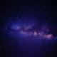 Space Atmosphere