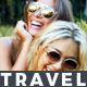 Travel Memories Promo - VideoHive Item for Sale