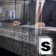 Architect And Designer Office - VideoHive Item for Sale