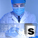 Laboratory - VideoHive Item for Sale