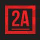 Powerful Energetic Sport Indie Rock - AudioJungle Item for Sale