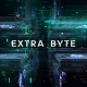 Extra Byte - VideoHive Item for Sale
