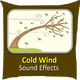 Cold Wind Sounds