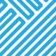 Electro Blues Attitude - AudioJungle Item for Sale