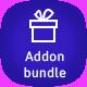 Add-on Bundle for ARForms - WordPress Form Builder - CodeCanyon Item for Sale