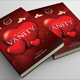 Book Cover Template 67 - GraphicRiver Item for Sale