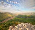 Mountain landscape nature. - PhotoDune Item for Sale