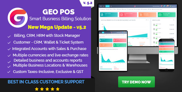Geo POS - Point of Sale, Billing and Stock Manager Application Free Download #1 free download Geo POS - Point of Sale, Billing and Stock Manager Application Free Download #1 nulled Geo POS - Point of Sale, Billing and Stock Manager Application Free Download #1