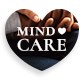 MindCare - Psychology and Counseling Theme - ThemeForest Item for Sale