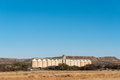 Brandfort in the Free State Province - PhotoDune Item for Sale