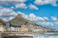 Sea Point in Cape Town in the Western Cape Province - PhotoDune Item for Sale