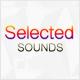 Pop Future Bass - AudioJungle Item for Sale