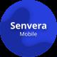 Senvera - Mobile Template - ThemeForest Item for Sale