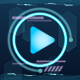 Space Theme GUI Pack 4 - GraphicRiver Item for Sale