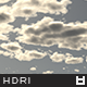 High Resolution Sky HDRi Map 690 - 3DOcean Item for Sale