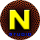 Funky Jazz - AudioJungle Item for Sale