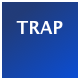 Sport Hybrid Trap Extreme Kit