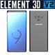 Samsunng Galaxy S9 Black - 3DOcean Item for Sale