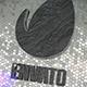 E3D Bitcrusher - VideoHive Item for Sale