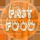 Multiple Premium Fast Food Menus - GraphicRiver Item for Sale