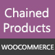 WooCommerce Chained Products - Bundles, Discounts, Force sells & More - CodeCanyon Item for Sale