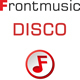 Future Disco Pop Instrumental