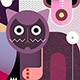 People and Cats - GraphicRiver Item for Sale