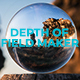 Depth of Field Maker - VideoHive Item for Sale