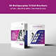 A5 Tri-fold Multipurpose Brochure - GraphicRiver Item for Sale