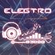 Energy Sport Electro