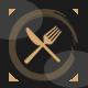 Superv - Restaurant HTML Template - ThemeForest Item for Sale