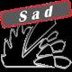 Sad Emotional Calm Piano - AudioJungle Item for Sale